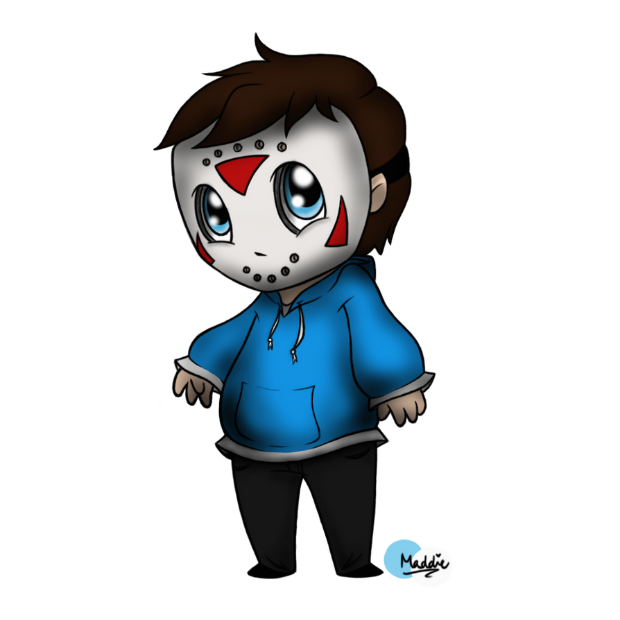 H20 Delirious by Madelynnium on DeviantArt H20 Delirious
