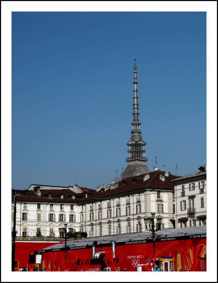 Torino_2006___La_Mole_by_lordyoruno.jpg