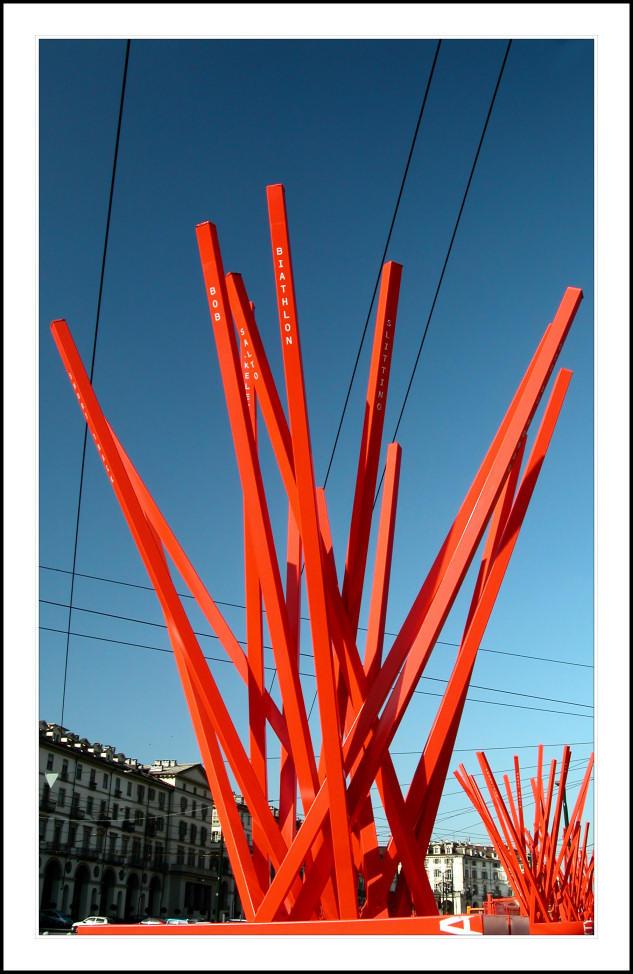 Torino_2006___Sports_Lines_by_lordyoruno.jpg