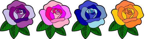 Rose Buds Academy
