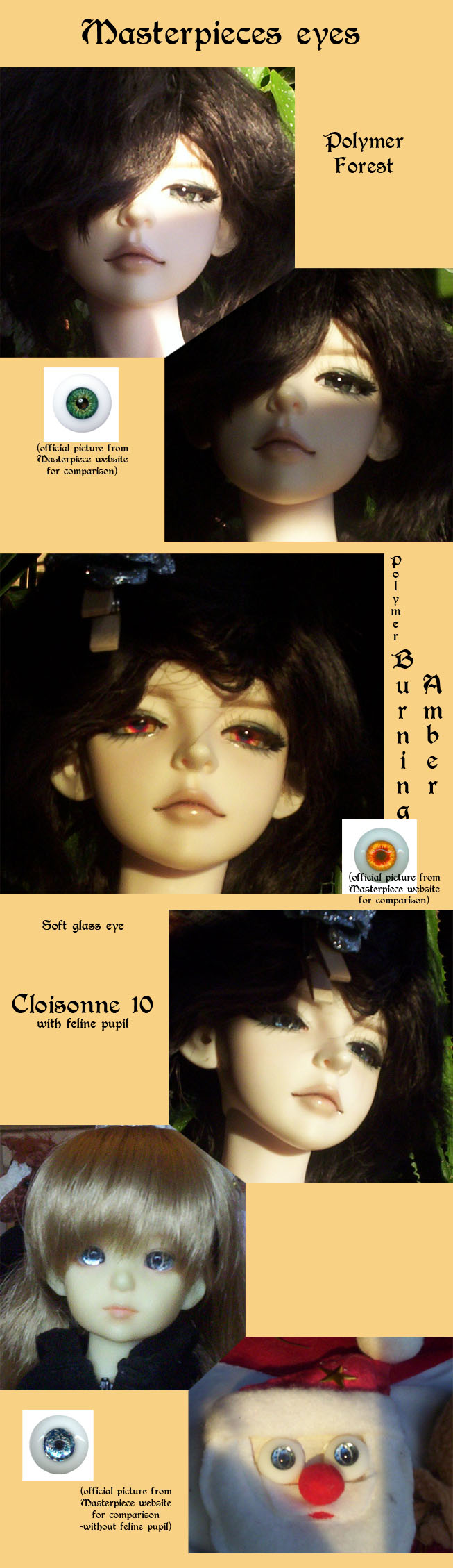 Galerie/database Yeux Masterpiece Masterpiece_eyes_1_by_Monsieur_Cheval
