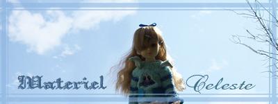 Concours de bannières troisième édition: bring me the sky! MC_banner_by_Monsieur_Cheval