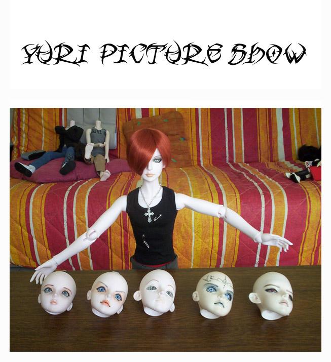 DOI ? y'a t-il eu des commandes ? - Page 5 Yuyu_picture_show_by_Monsieur_Cheval