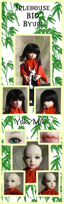 Heika tripatouille *Iple Deer Faline + Barahan + Oscar* - Page 2 Yuuki_makup_1_by_monsieur_cheval-d385ibs