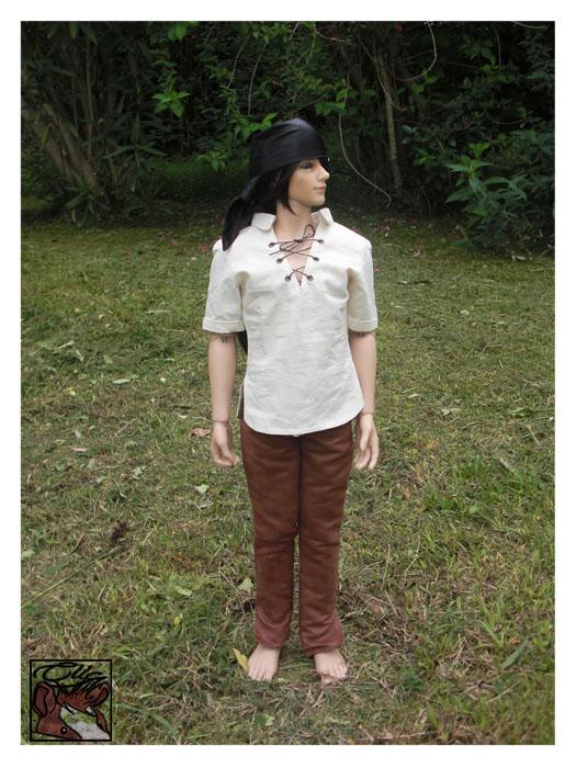 Nirë's Creation [NEW chemise et pantalon p2 19/04 - Page 2 Eymeric_new_clothes_1_by_monsieur_cheval-d3f13iq