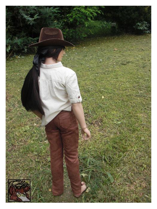 Nirë's Creation [NEW chemise et pantalon p2 19/04 - Page 2 Eymeric_new_clothes_4_by_monsieur_cheval-d3f13wd