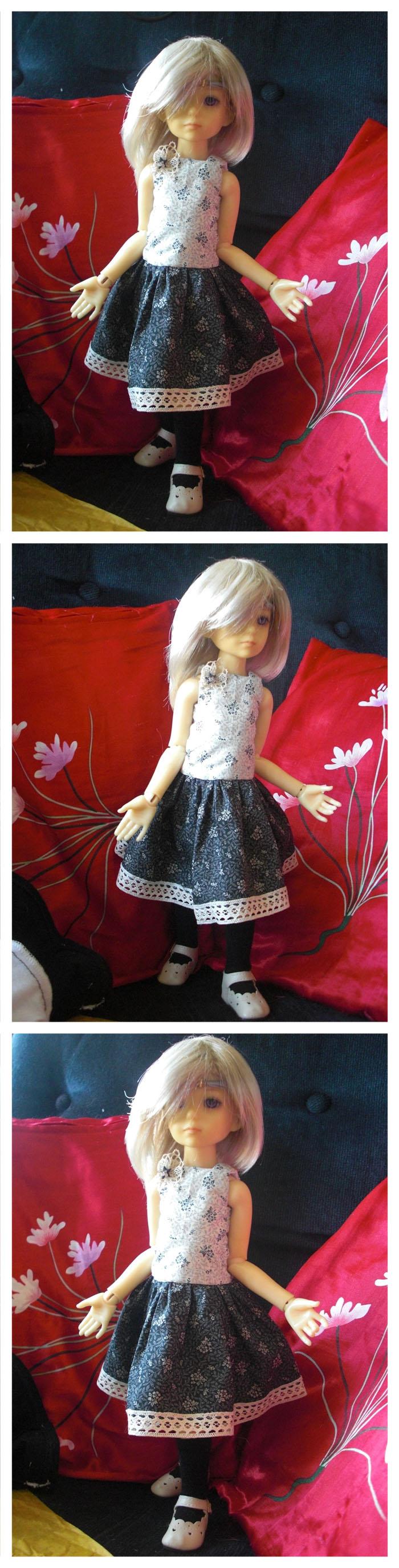 Couture de Lumir (Pour Narsha, Pocket Fairy et Momoko) The_dress_by_monsieur_cheval-d3kz94i
