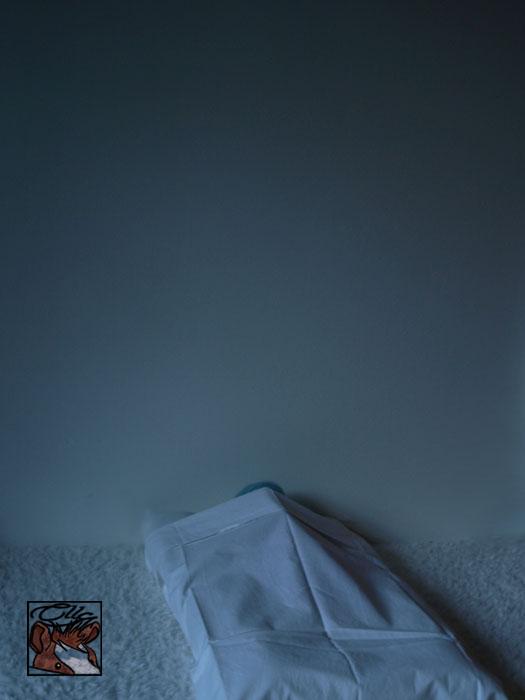 [Atsilouth] demi H.S : c'est blanc... p.4 White_bedroom_01_by_monsieur_cheval-d47d1bv