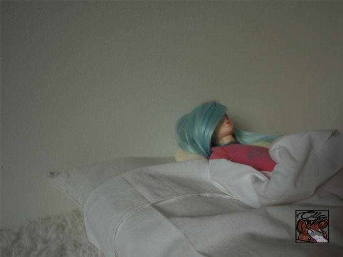 [Atsilouth] demi H.S : c'est blanc... p.4 White_bedroom_04_by_monsieur_cheval-d47d1mt