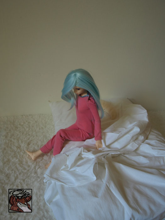 [Atsilouth] demi H.S : c'est blanc... p.4 White_bedroom_07_by_monsieur_cheval-d49u9bu