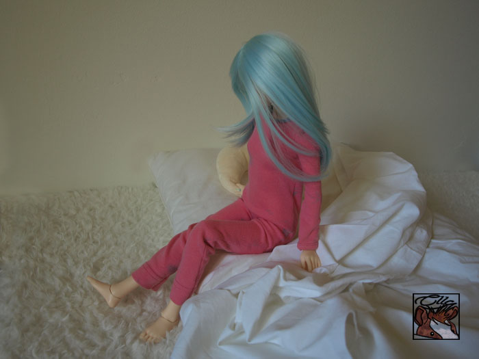 [Atsilouth] demi H.S : c'est blanc... p.4 White_bedroom_10_by_monsieur_cheval-d49u9pi