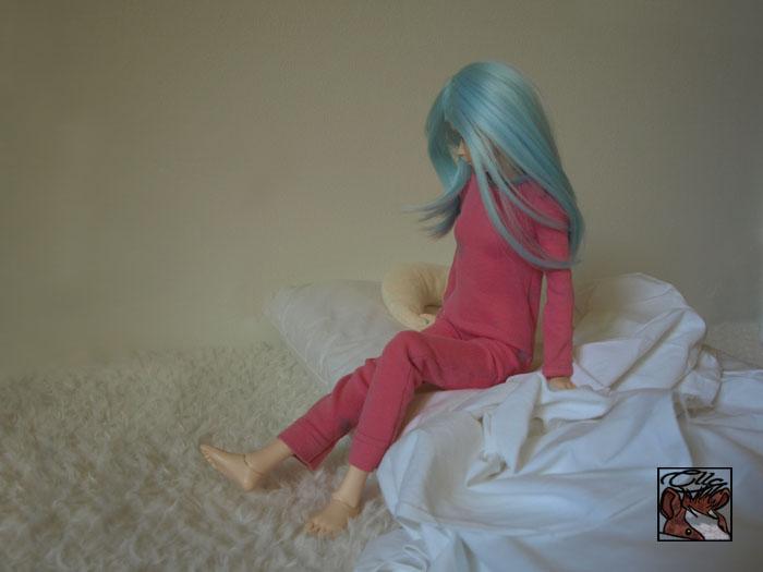 [Atsilouth] demi H.S : c'est blanc... p.4 White_bedroom_11_by_monsieur_cheval-d49ua32