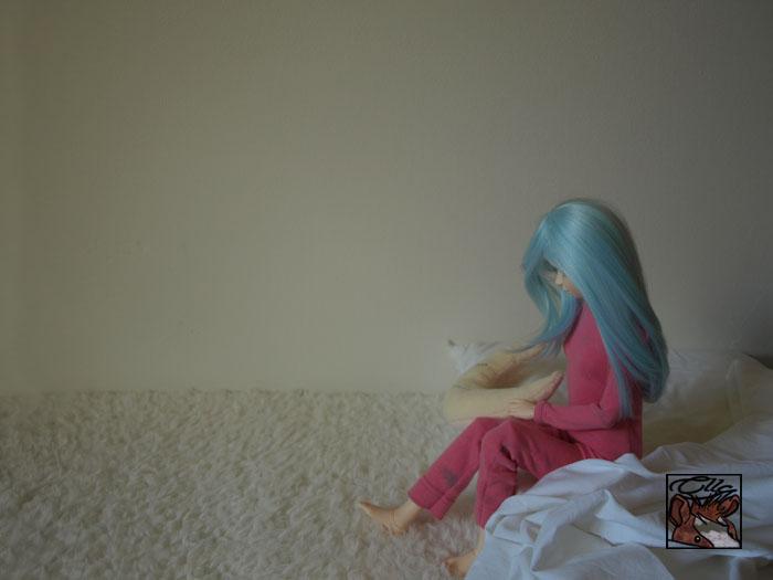 [Atsilouth] demi H.S : c'est blanc... p.4 White_bedroom_12_by_monsieur_cheval-d49uace