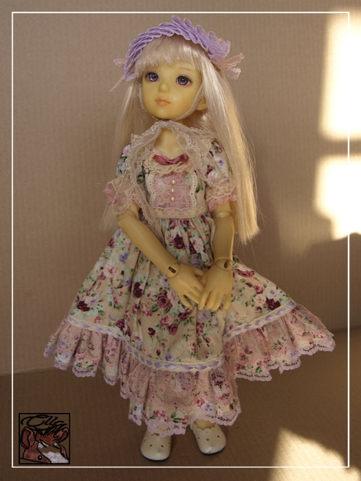 WIKI Narsha ^^ - Page 3 Eglantine__s_dress_1_by_monsieur_cheval-d4g9vos