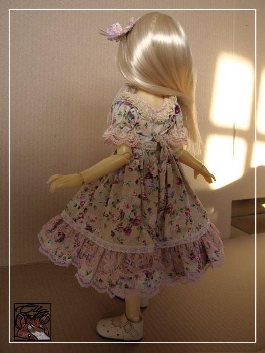 WIKI Narsha ^^ - Page 3 Eglantine__s_dress_5_by_monsieur_cheval-d4g9vxx