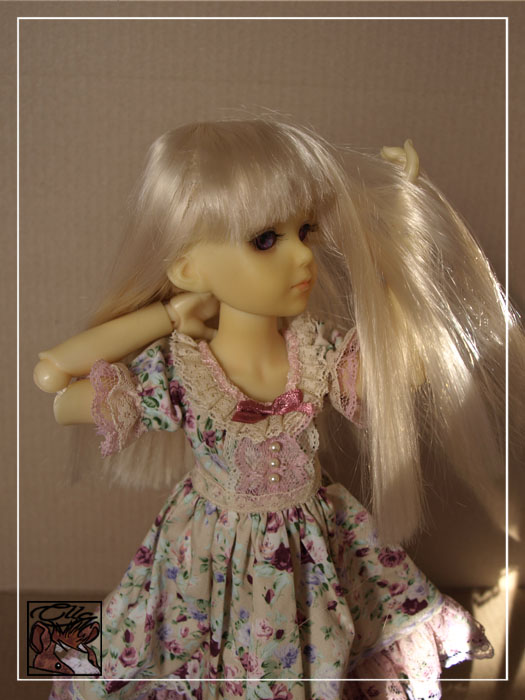 WIKI Narsha ^^ - Page 3 Eglantine__s_dress_6_by_monsieur_cheval-d4g9w09
