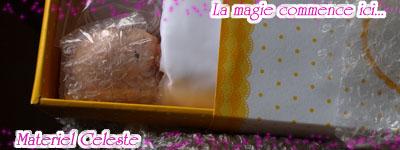 Concours de bannières n°25 : Papier bulle ! Banniere_bubulle_by_monsieur_cheval-d5ie4hb
