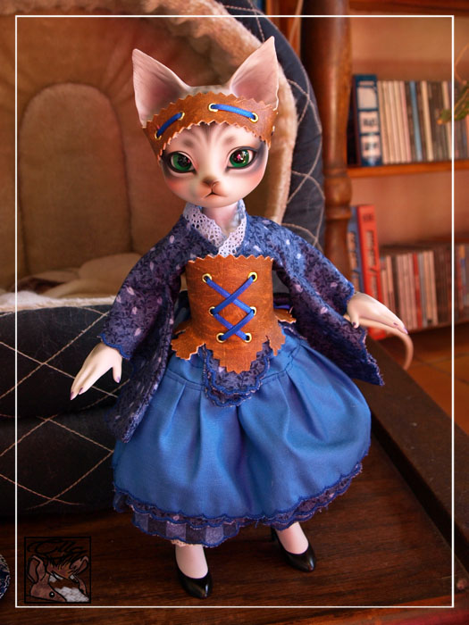 [LIBRA galeries ] plaisir de coutures ^_^  - Page 4 I_bought_at_ldoll___12____09_by_monsieur_cheval-d5ie8a8