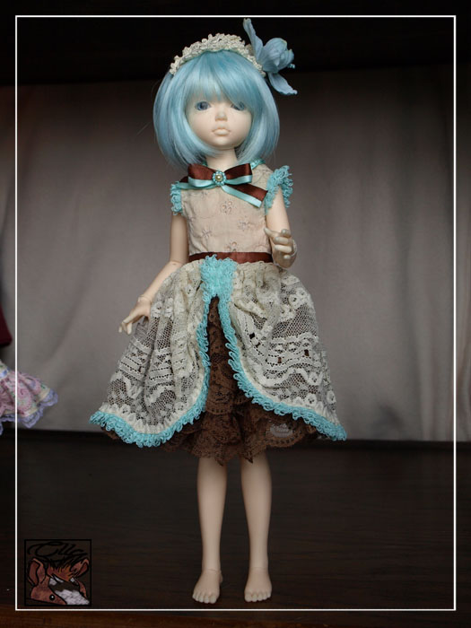 [couture] harajukudoll -autumn spirit en course pg 4 - Page 4 Iplehouse_kid_02_by_monsieur_cheval-d5imrud