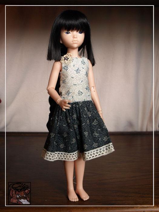 Couture de Lumir (Pour Narsha, Pocket Fairy et Momoko) - Page 4 Iplehouse_kid_04_by_monsieur_cheval-d5imsdj
