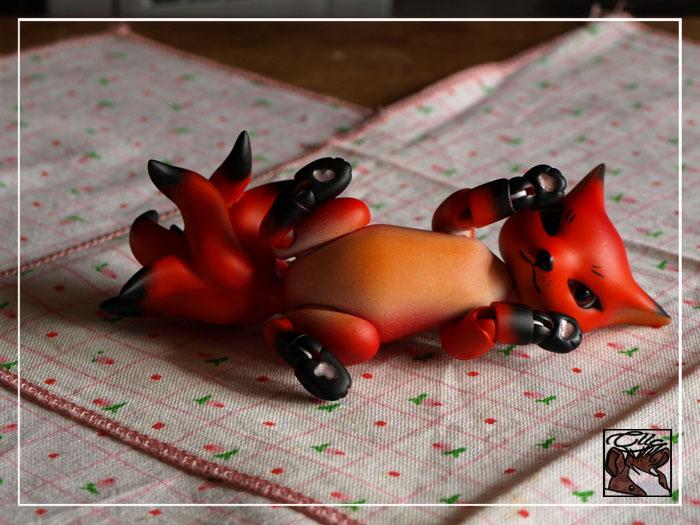 Heika tripatouille *Iple Deer Faline + Barahan + Oscar* - Page 5 Chibisuke_done_2_by_monsieur_cheval-d753yuw