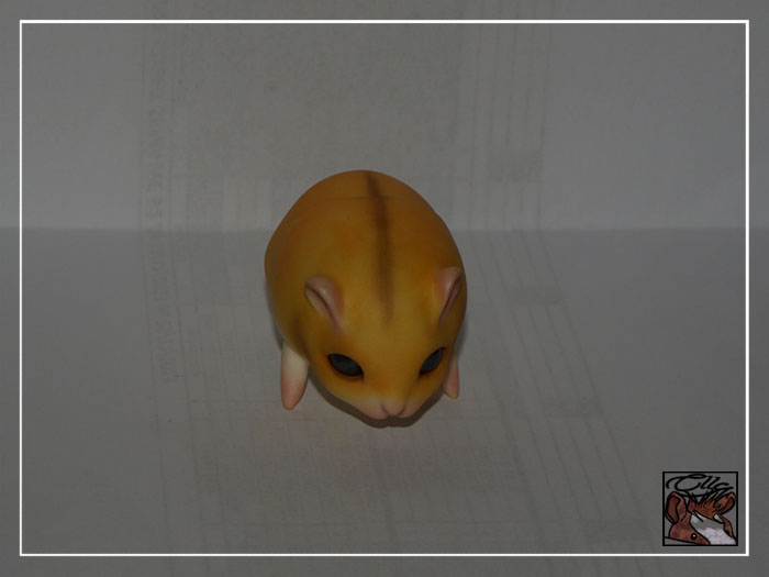 Heika tripatouille *Iple Deer Faline + Barahan + Oscar* - Page 6 Hamster_done_1_by_monsieur_cheval-d753zd4