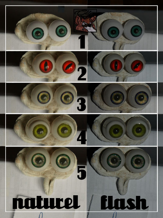 [VENTE] Yeux 18mm/16mm/15mm Dollmore_eyes_by_monsieur_cheval-d800prf
