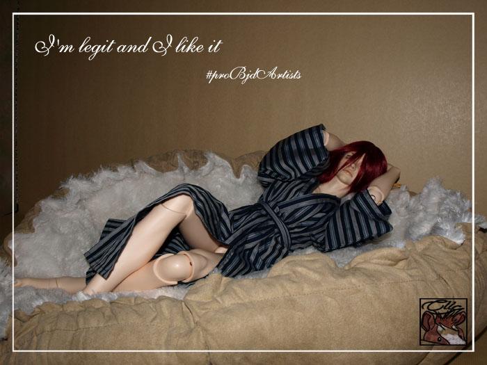 Un jour de declaration d'amour - Page 3 Sexy_3_bis_by_monsieur_cheval-d86m9wm