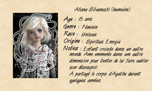 [Heika's 3] Calendrier Avent 2019 ep 10 Id_allana_by_monsieur_cheval-d8894f2