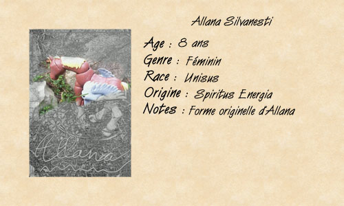 [Heika's 3] Calendrier Avent 2019 ep 10 Id_allana_bis_by_monsieur_cheval-d8894jx