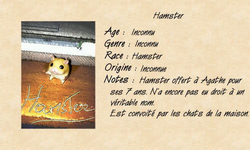 [Heika's 3] Calendrier Avent 2019 ep 10 Id_hamster_by_monsieur_cheval-d8894ot