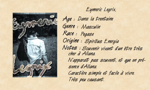 [Heika's 3] Calendrier Avent 2019 ep 10 Id_eymeric_by_monsieur_cheval-d8895jj