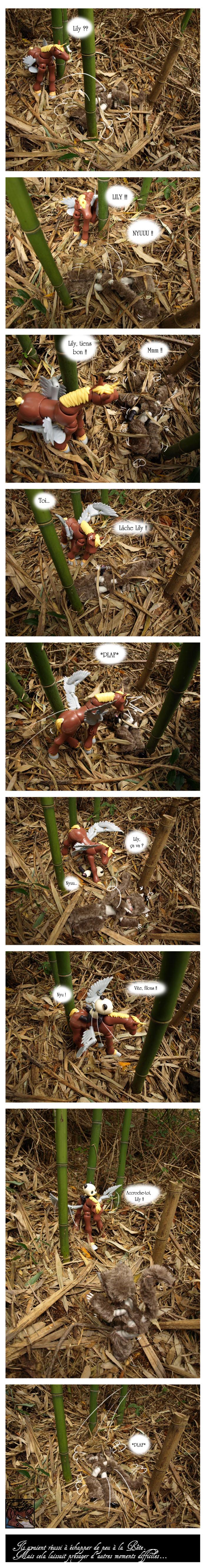 [Heika's 3] Pauvre Noël JOYEUX NOEL - Page 2 The_attack_part_2_by_monsieur_cheval-d88quw0