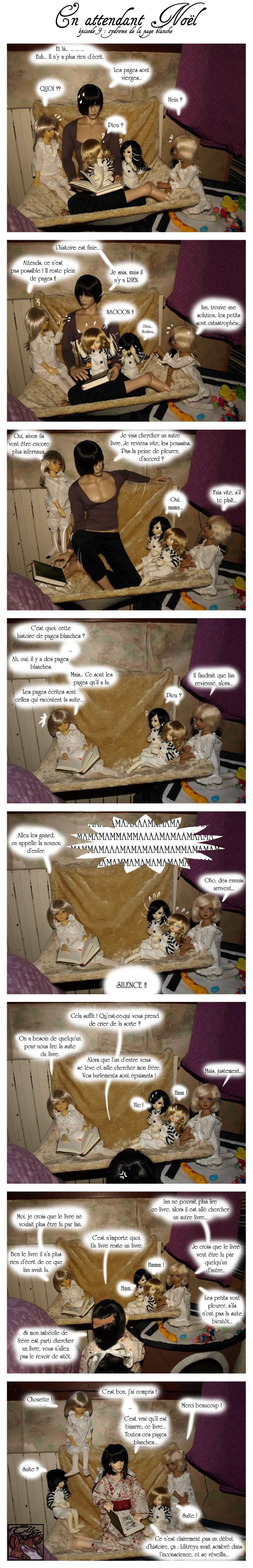 [Heika's 3] Pauvre Noël JOYEUX NOEL - Page 2 Blanck_syndrom_by_monsieur_cheval-d899qw4