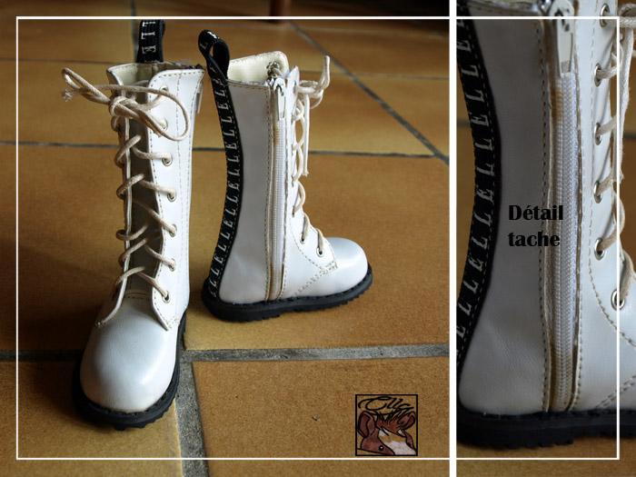[VENTE] Bottes SD, vêtements MSD White_boots_by_monsieur_cheval-d8mag6i