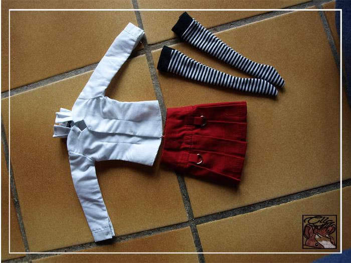 [VENTE] Bottes SD, vêtements MSD Clothes_by_monsieur_cheval-d8magg5