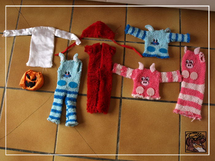 PooPee, ou la couture pipicaca de Heika ^^' Narsha_size_1_by_monsieur_cheval-d9q5n9j