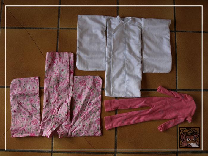 PooPee, ou la couture pipicaca de Heika ^^' Msd_size_by_monsieur_cheval-d9q5nx2