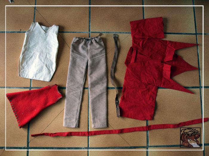 PooPee, ou la couture pipicaca de Heika ^^' Sd_sid_size_by_monsieur_cheval-d9q5ole