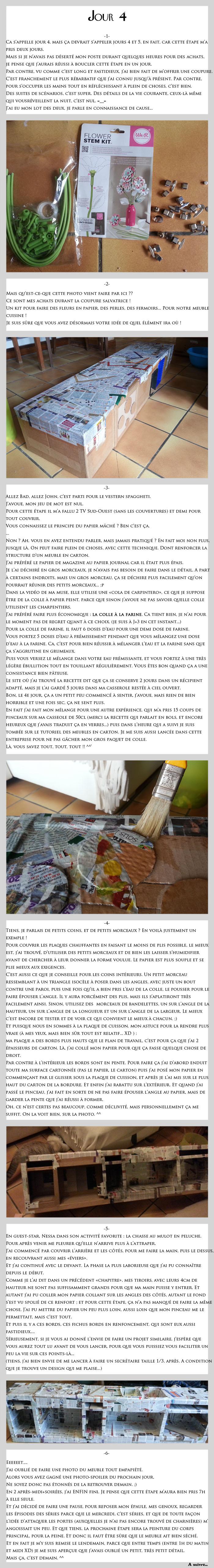 Le coeur de la maison, by Heika -jour 9- Kitchen_day_4_by_monsieur_cheval-d9ttetn