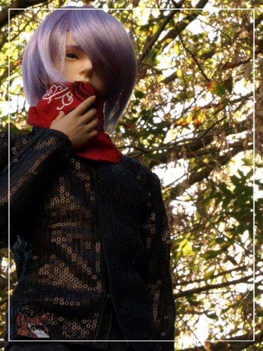 [Iplehouse nYID Oscar] Mirai Miraia06b_by_monsieur_cheval-dborhhr