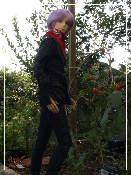 [Iplehouse nYID Oscar] Mirai Miraib02_by_monsieur_cheval-dborhi7