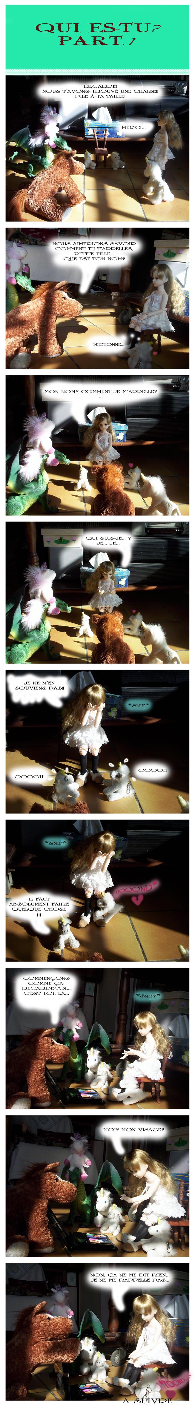 [Heika's 1] Le début de la FIN p.70 - Page 4 Who_are_you__P_1_by_Monsieur_Cheval