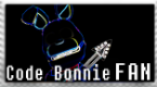 Code Bonnie Fan ! by DreemurrEdits87