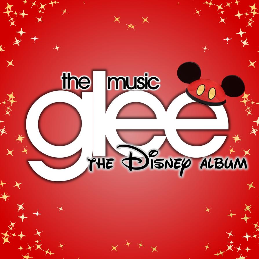 Glee season 1 free mobile download / Shinola watch quality