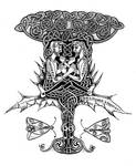 celtic knotwork 5