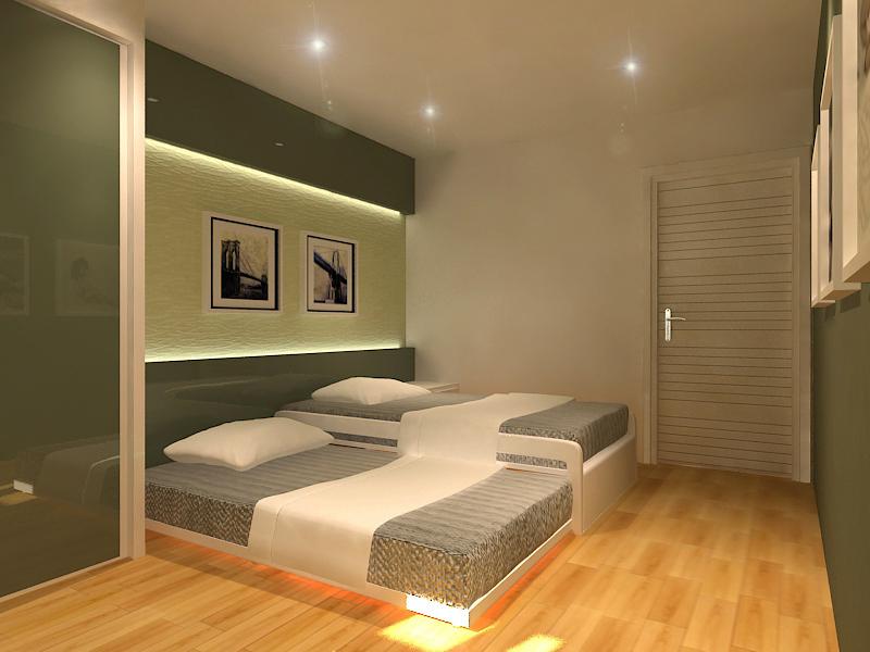 Bedroom3 by mimi6326