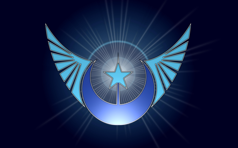 new_lunar_republic_flag_by_nishi199-d6tw