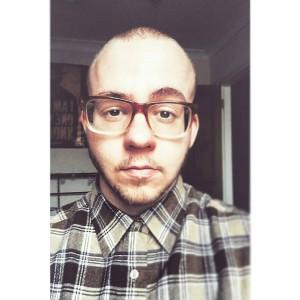 Terry-L-T-Kitto's Profile Picture
