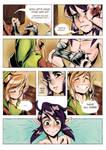 Ravioli comic pg2